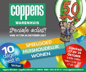 Banner Coppens 10 daagse 2021 SITE