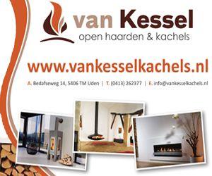 Banner Van Kessel Open haarden SITE Wk43