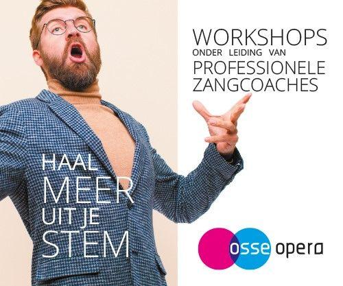 Banner Osse opera 2021