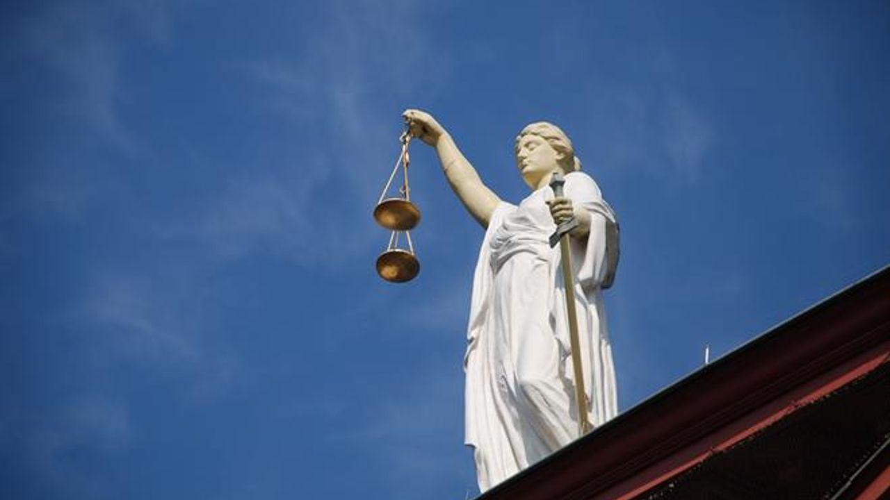 Eén jaar celstraf geëist tegen Ossenaar na dodelijke aanrijding hardloper