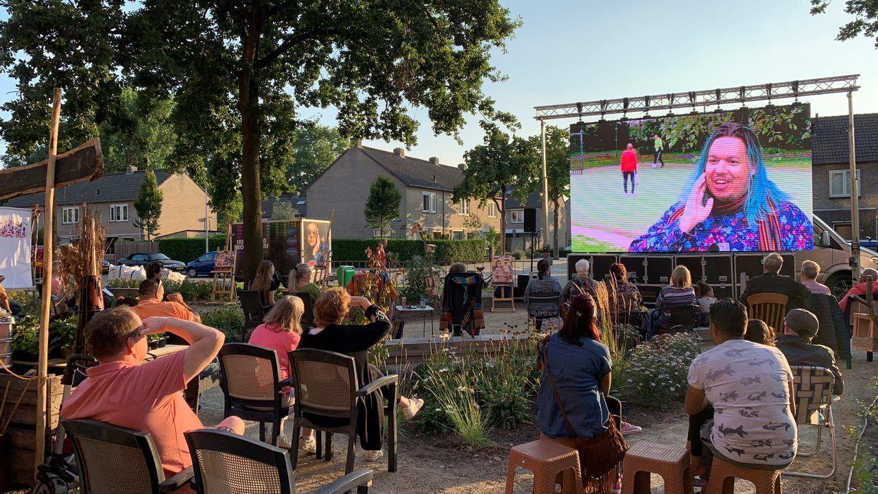 Ruwaard-documentaire 'Liever niet alleen' komend weekend op Dtv