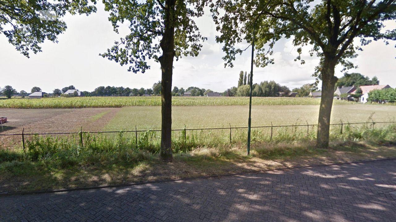 Woningbouw aan Schaapsdijk in Loosbroek lijkt stap dichterbij