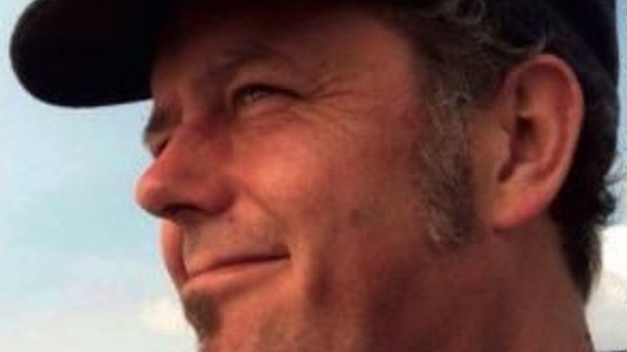 Groene Engel geschokt door plotseling overlijden technicus Hanno Siegers