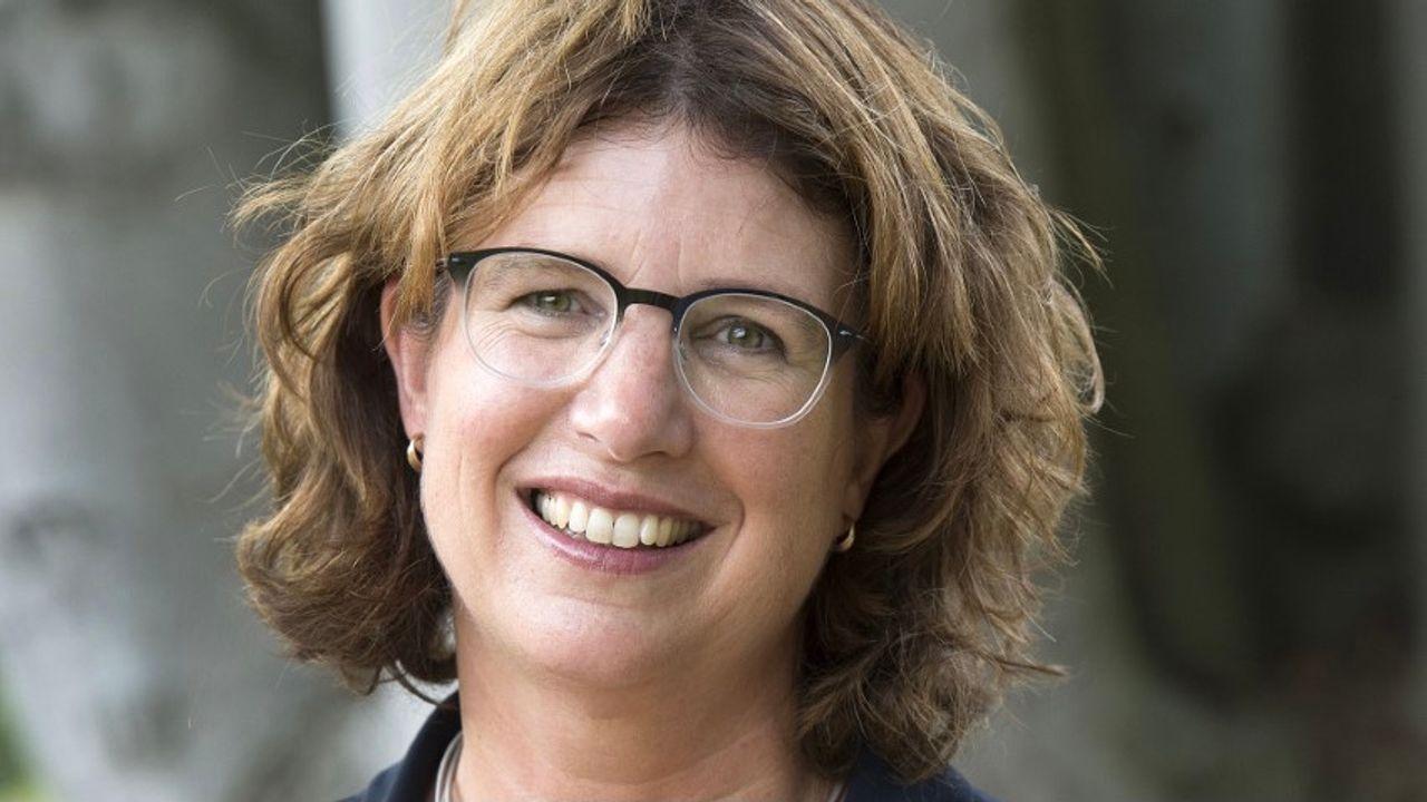 Bredase wethouder Miriam Haagh nieuwe voorzitter Raad van Bestuur BrabantZorg