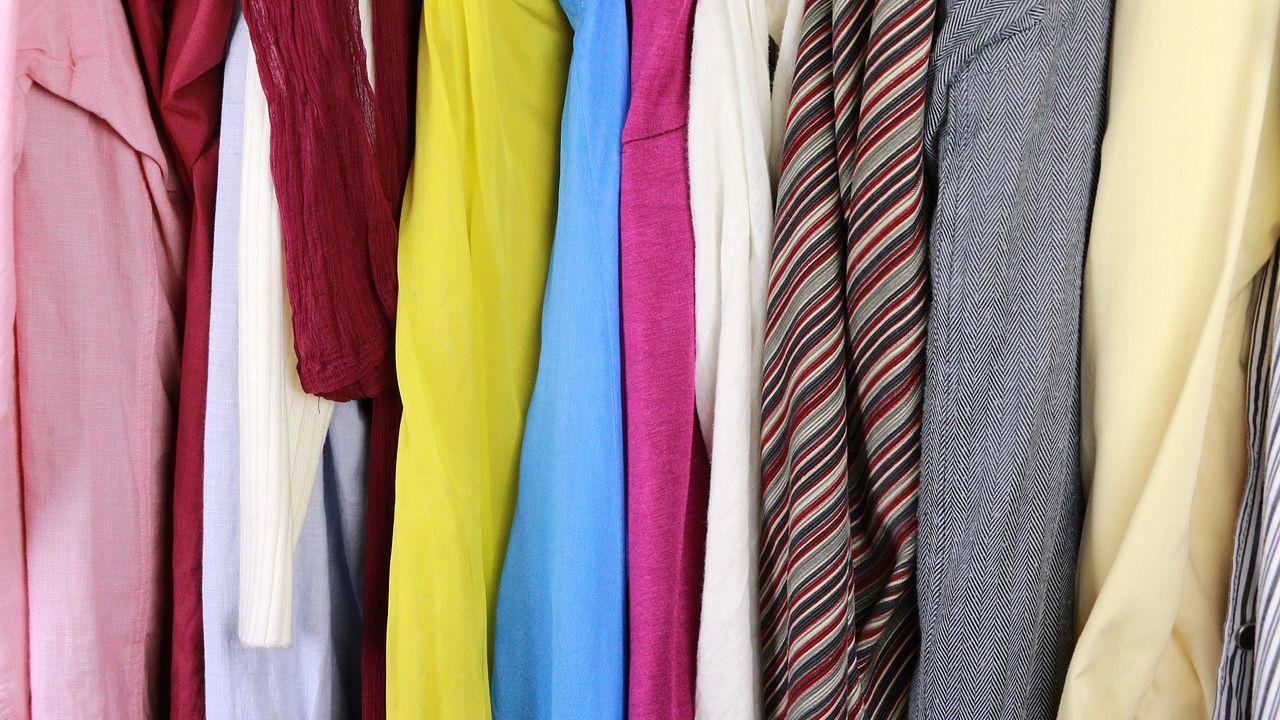 Tien Bossche scholen doen mee aan Textiel Race