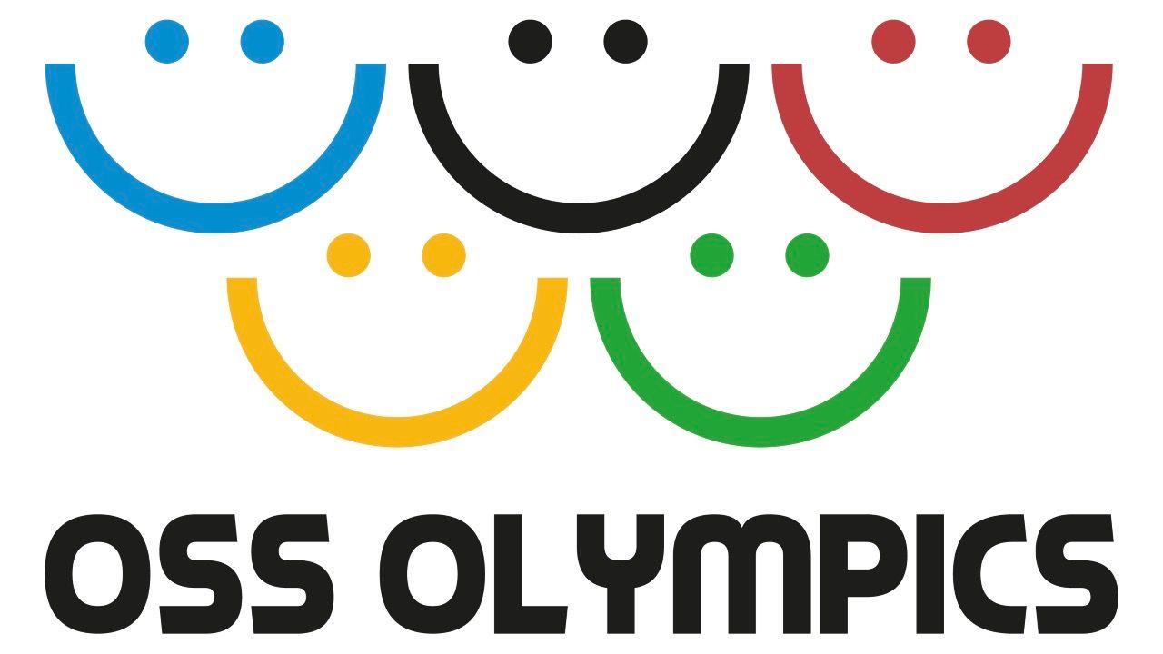 Oss Olympics nieuw groot sportevenement voor de jeugd