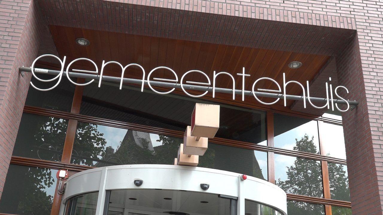 UdenPlusLanderd wil dat burgers beslissen over naam nieuwe gemeente