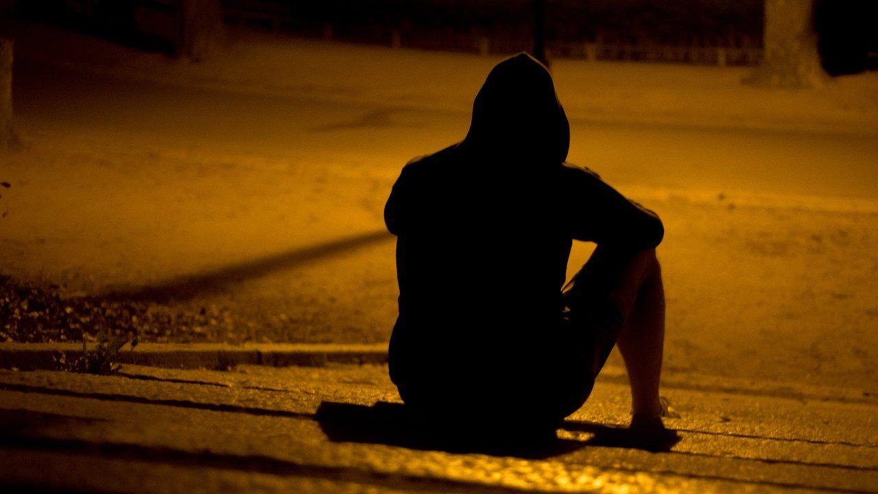 Psycholoog heeft 'ruim 100 mensen' zelfdodingsmiddel gegeven