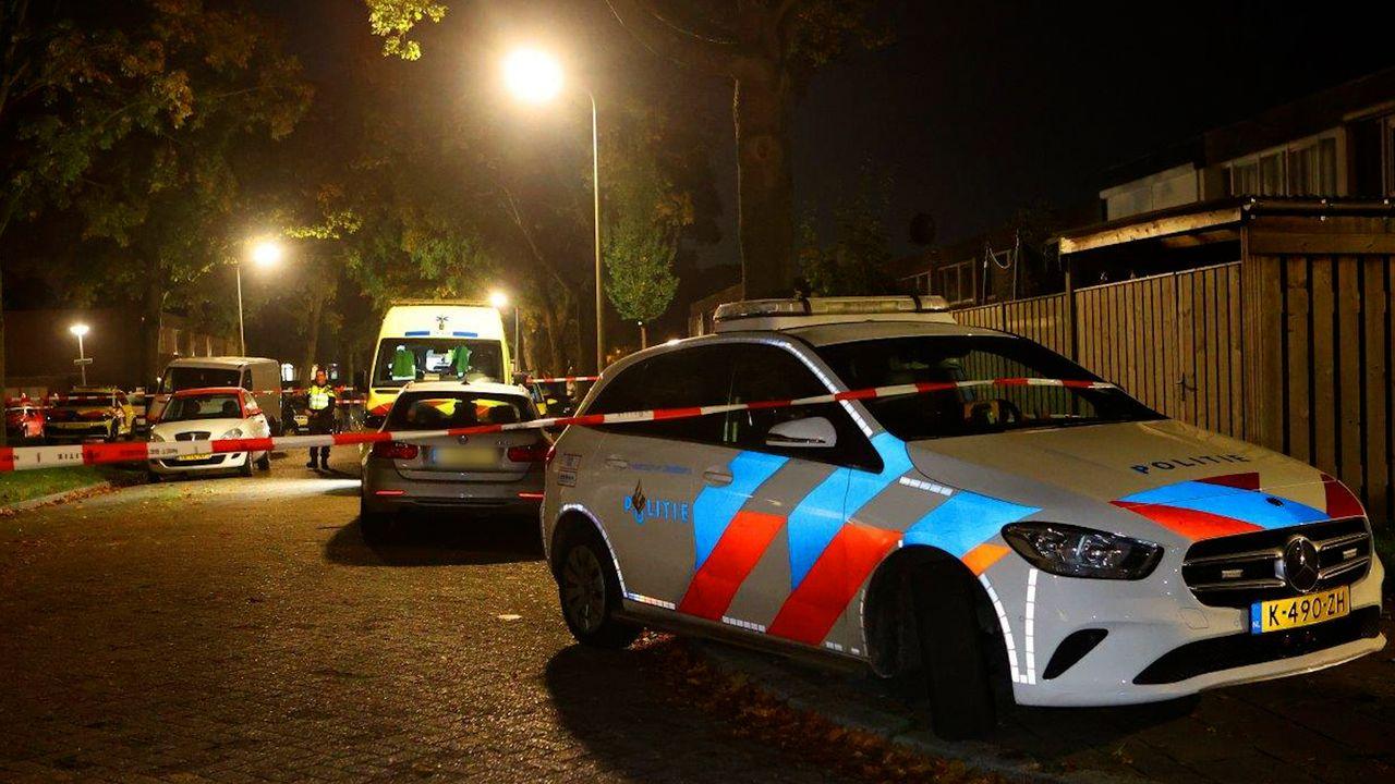Verdachte van doodsteken zus in Den Bosch blijft langer vastzitten