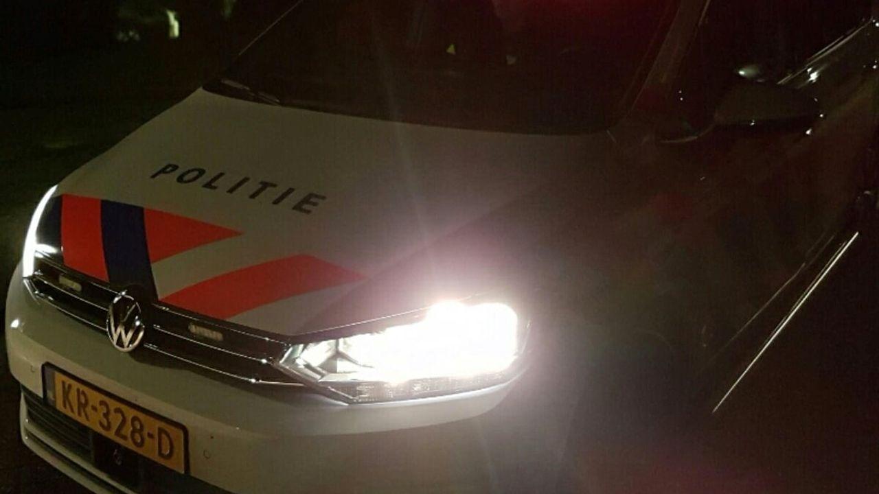 Bosschenaar komt om het leven bij ongeluk in Eindhoven