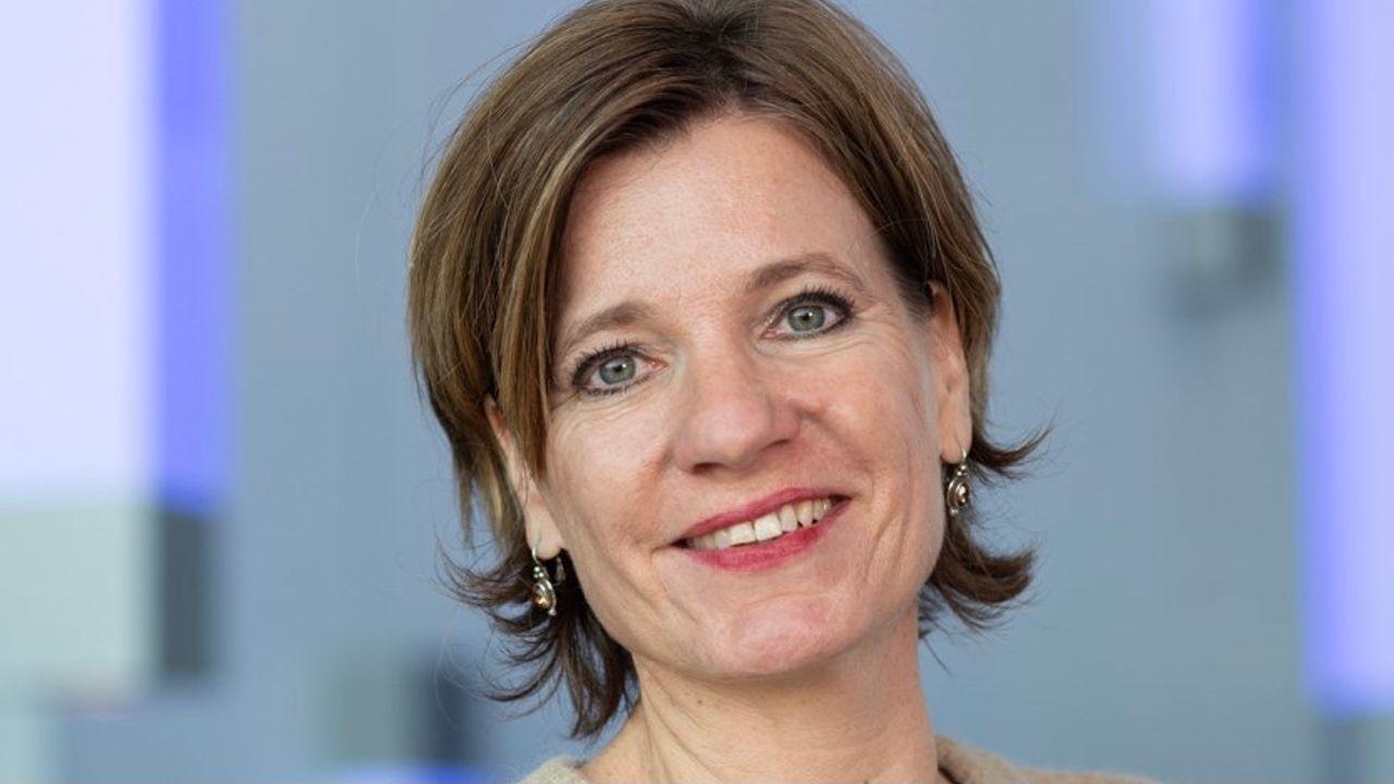 Leidse wethouder wordt sectordirecteur gemeente 's-Hertogenbosch
