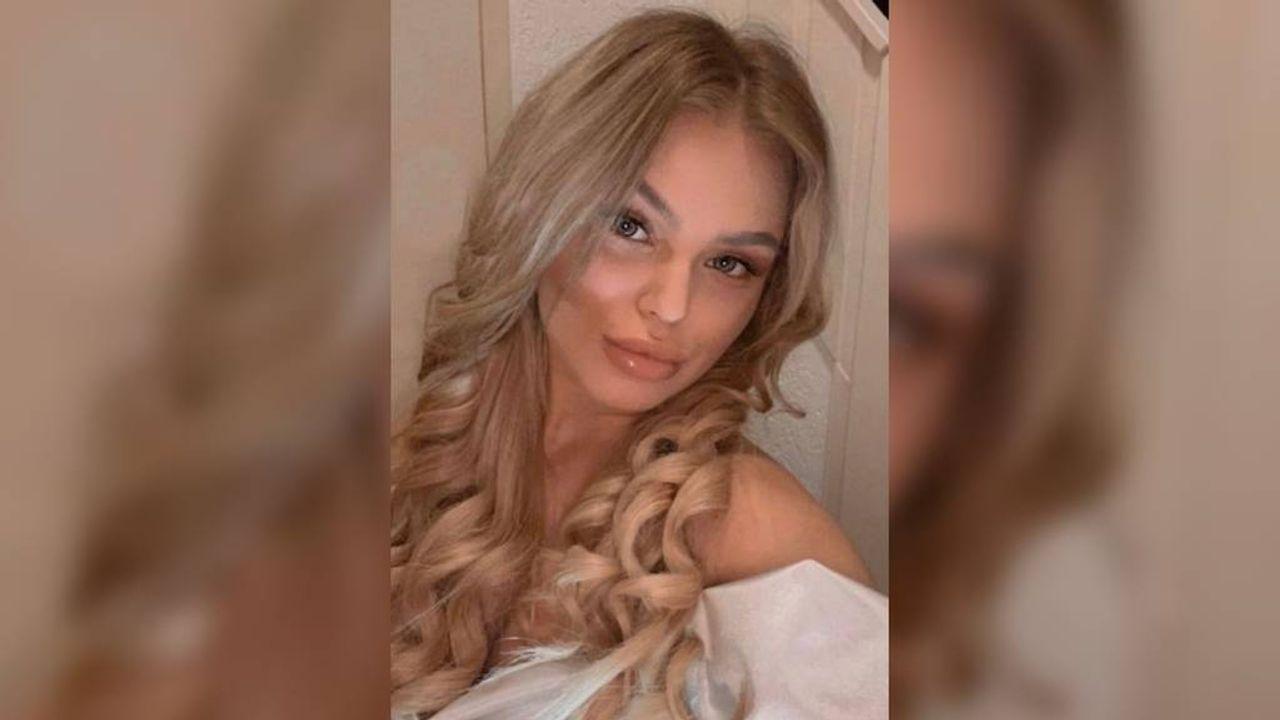 Familie van door zus doodgestoken Anouk: 'Gitzwarte dag, geef ons rust'