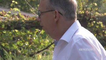 Politieke Partij Blanco heft zich op: 'Met pijn in het hart'