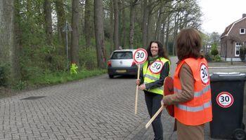 Politiek in Bernheze maakt zich zorgen over verkeersveiligheid in Heeswijk-Dinther