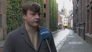 Bossche politiek is klaar met A.V.I.