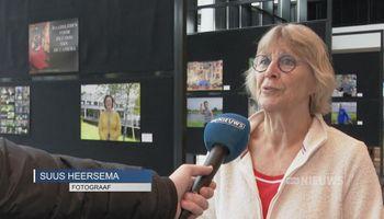 Persoonlijke portretten van Osse raadsleden: 'Politiek dichter bij de mensen brengen'