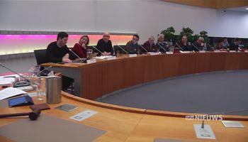 Burgemeester Bernheze maakt zich zorgen over werkdruk raadsleden