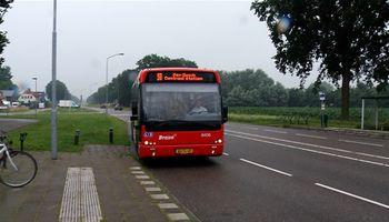 Bezuinigen op buslijn 90 is slecht voor de leefbaarheid in de kernen Nuland en Geffen. Dat zegt het Bossche college van B en W
