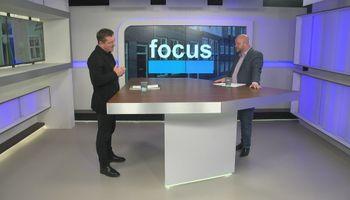 Focus Oss-Bernheze + Den Bosch (23-10-2021)