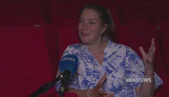 Efie uit Uden maakte uit passie een documentaire over voormalig Joegoslavië