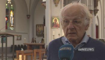 De heilig Hartkerk in Oss bestaat 100 jaar en dat jubileum gaat niet zomaar voorbij